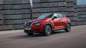 Nissan Juke 2019 21