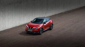 Nissan Juke 2019 25