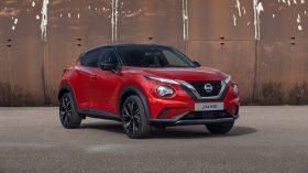Nissan Juke 2019 29
