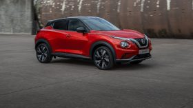 Nissan Juke 2019 31