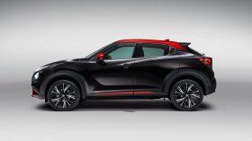Nissan Juke 2019 33