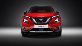 Nissan Juke 2019 34
