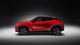 Nissan Juke 2019 35