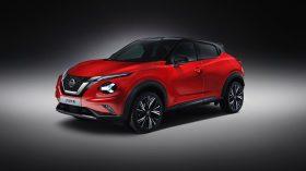 Nissan Juke 2019 36