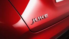 Nissan Juke 2019 40