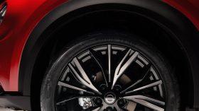Nissan Juke 2019 41