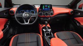 Nissan Juke 2019 43