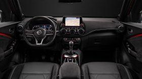 Nissan Juke 2019 50