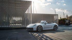 Porsche 911 Carrera 4 (1)