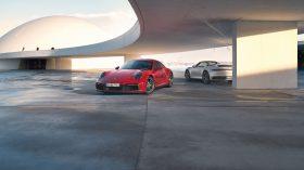 Porsche 911 Carrera 4 (5)