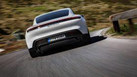 Porsche Taycan Turbo S 02