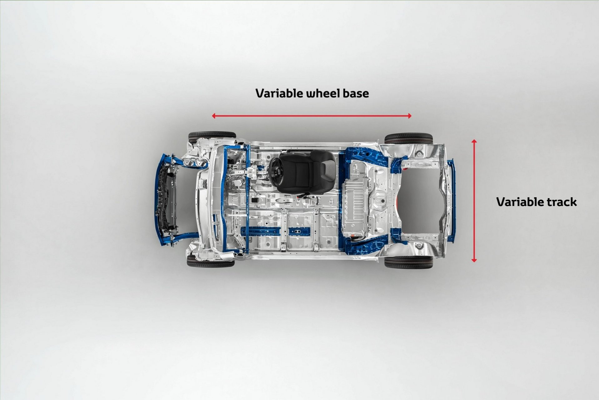 Toyota GA B Platform (3)