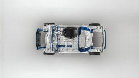 Toyota GA B Platform (4)