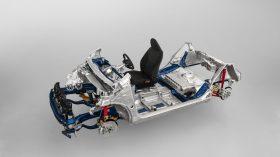 Toyota GA B Platform (5)