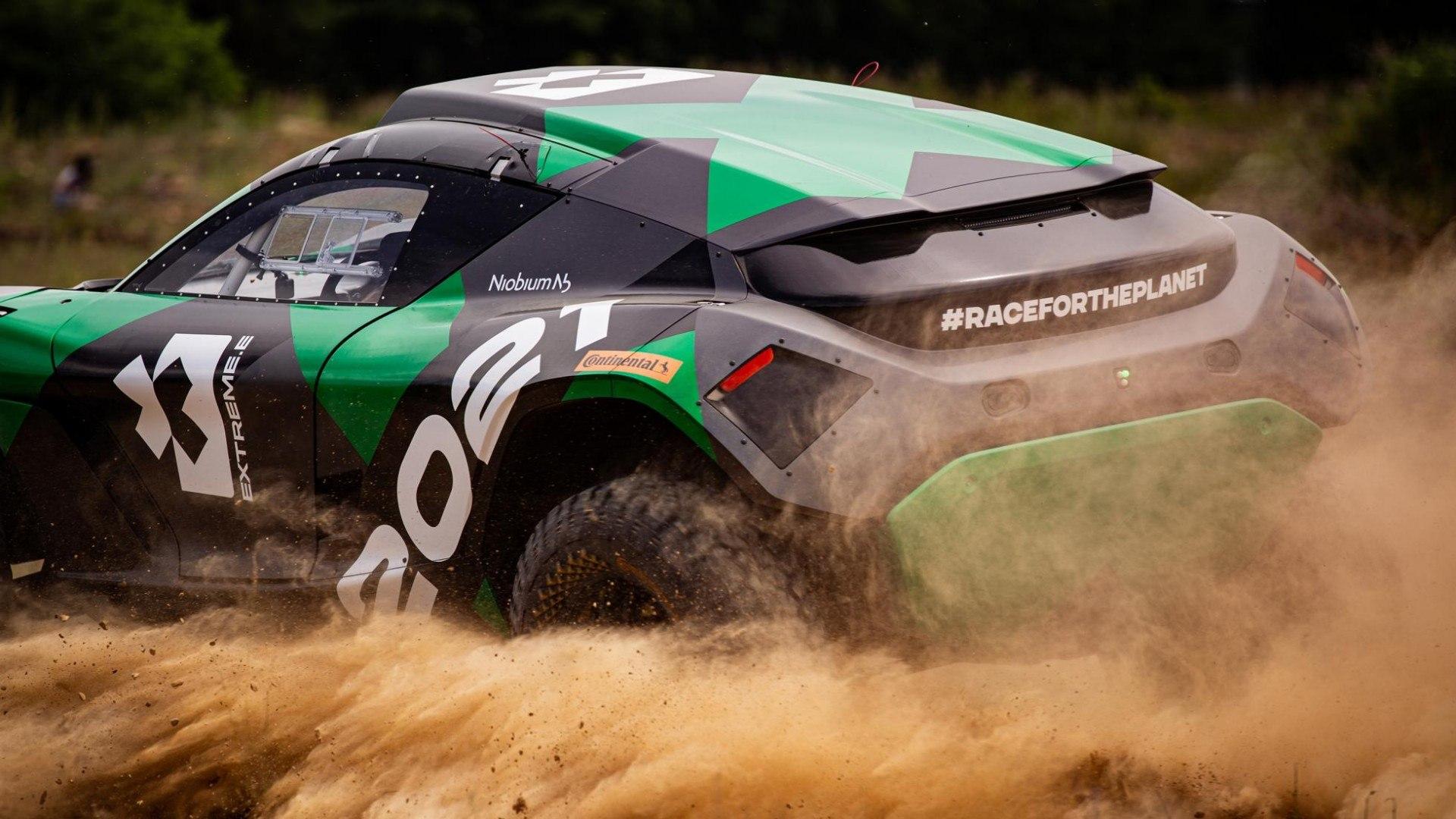 Veloce Extreme e Racer (1)
