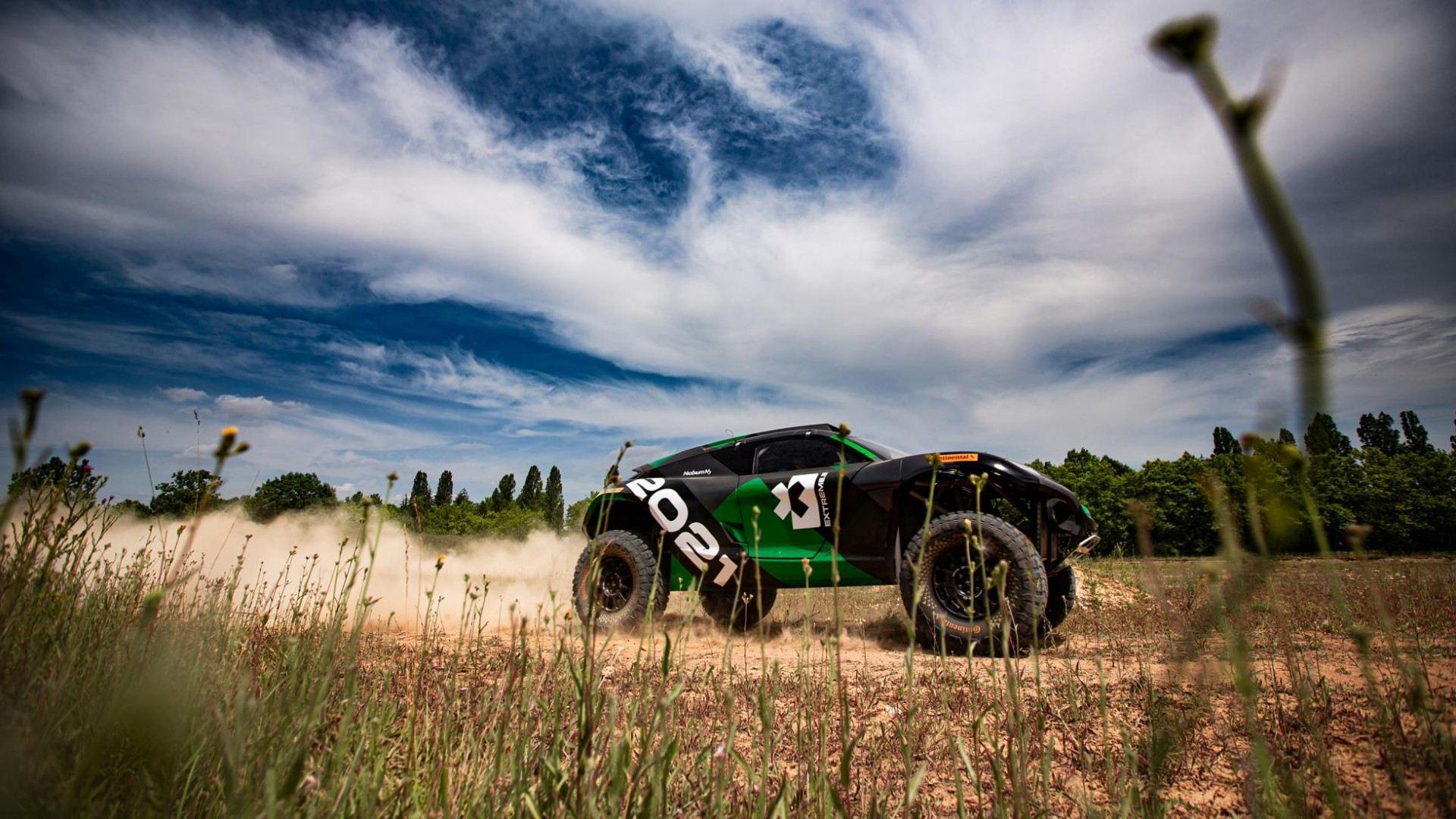 Veloce Extreme e Racer (3)