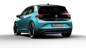 Volkswagen ID3 First Edition 16