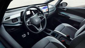 Volkswagen ID3 First Edition 28