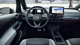 Volkswagen ID3 First Edition 29
