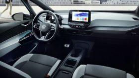 Volkswagen ID3 First Edition 30