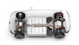 Volkswagen ID3 First Edition 43
