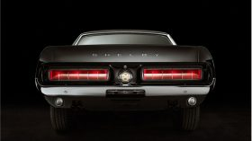 1968 Shelby Black Hornet 004