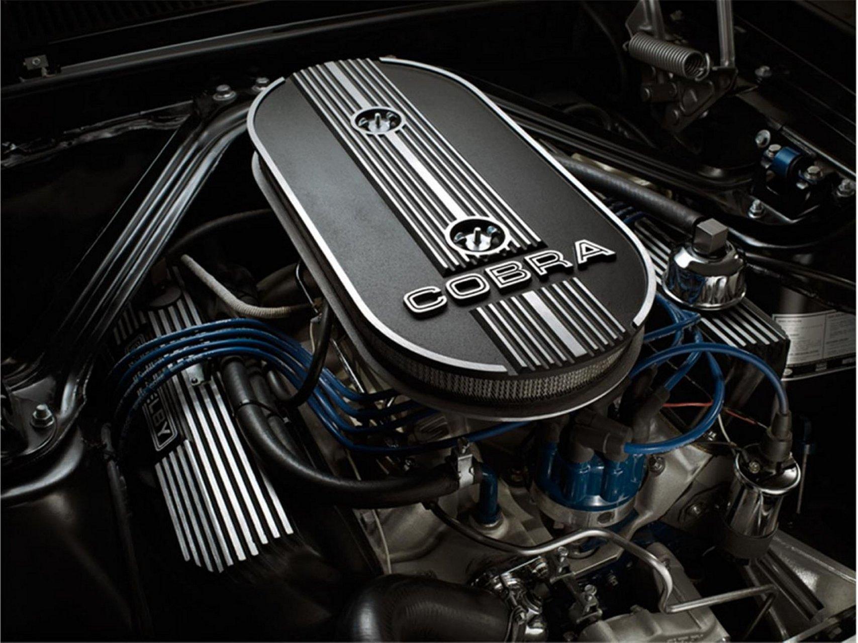 1968 Shelby Black Hornet 006