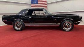 1968 Shelby Black Hornet 010