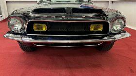 1968 Shelby Black Hornet 012