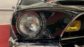1968 Shelby Black Hornet 014