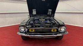 1968 Shelby Black Hornet 016