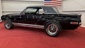 1968 Shelby Black Hornet 017