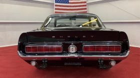 1968 Shelby Black Hornet 019