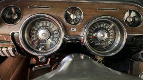 1968 Shelby Black Hornet 022