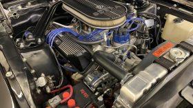 1968 Shelby Black Hornet 023