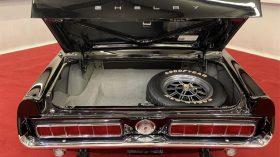 1968 Shelby Black Hornet 025