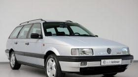 1992 Volkswagen Passat Variant 2 8 VR6 (10)