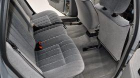 1992 Volkswagen Passat Variant 2 8 VR6 (13)