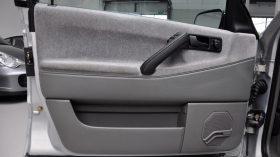 1992 Volkswagen Passat Variant 2 8 VR6 (16)