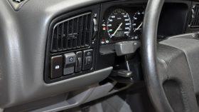 1992 Volkswagen Passat Variant 2 8 VR6 (17)
