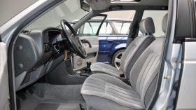 1992 Volkswagen Passat Variant 2 8 VR6 (18)