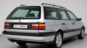 1992 Volkswagen Passat Variant 2 8 VR6 (2)