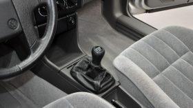 1992 Volkswagen Passat Variant 2 8 VR6 (20)