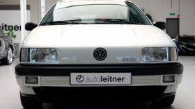 1992 Volkswagen Passat Variant 2 8 VR6 (3)