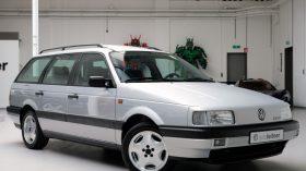 1992 Volkswagen Passat Variant 2 8 VR6 (6)