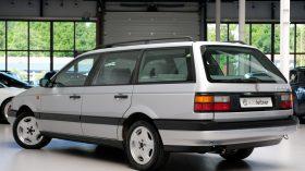 1992 Volkswagen Passat Variant 2 8 VR6 (7)