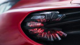 Aston Martin DBS GT Zagato Exterior Detalles (4)