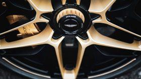 Aston Martin DBS GT Zagato Exterior Detalles (7)