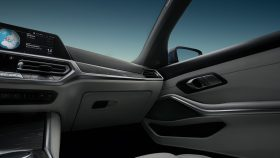 BMW Alpina B3 (10)