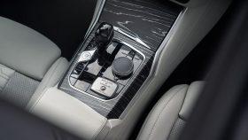 BMW Alpina B3 (11)